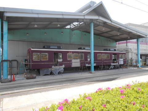 hk-syojyaku-107.jpg