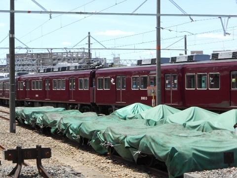 hk-syojyaku-113.jpg