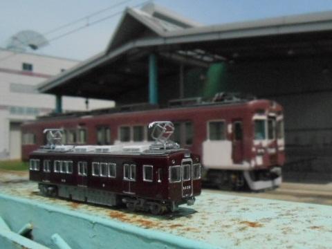 hk-syojyaku-117.jpg