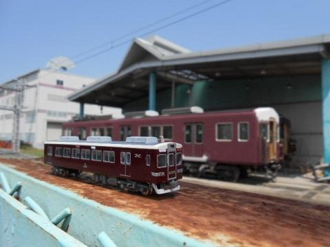hk-syojyaku-121.jpg
