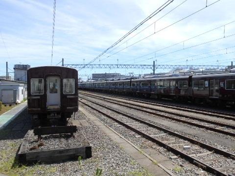hk-syojyaku-124.jpg
