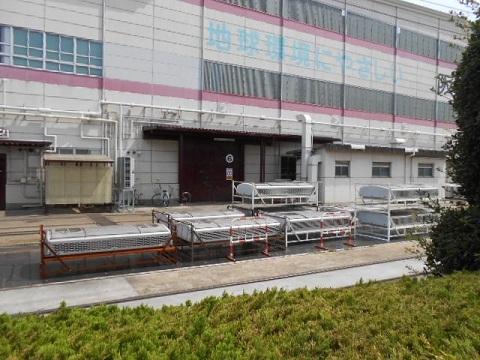 hk-syojyaku-125.jpg