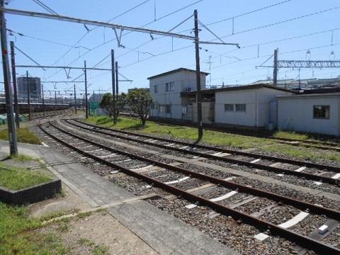 hk-syojyaku-126.jpg