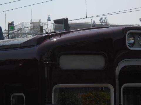 hk3366-8.jpg