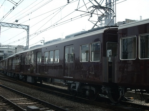 hk6694-3.jpg