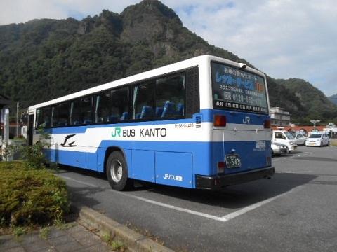 jre-bus-1.jpg