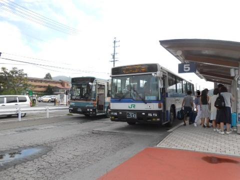 jre-bus-4.jpg
