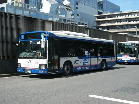jrw-bus-4.jpg