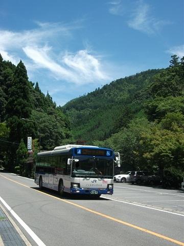 jrw-bus-6.jpg