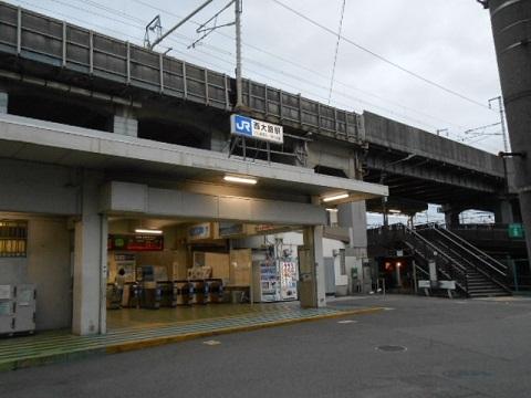 jrw-nishioji-3.jpg