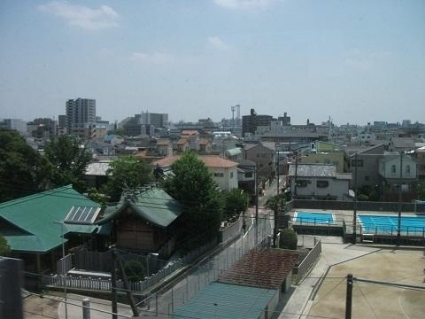 jrw-shigino-1.jpg