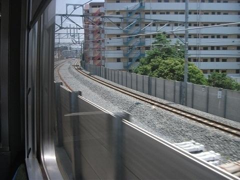 jrw-shigino-2.jpg