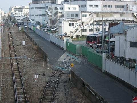 jrw-wadamisaki-3.jpg