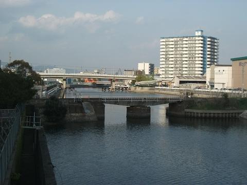 jrw-wadamisaki-5.jpg