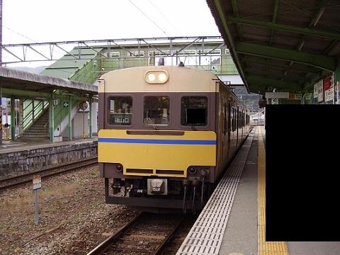 jrw113-3800-2.jpg