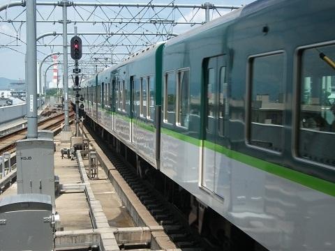 kh10000-5.jpg