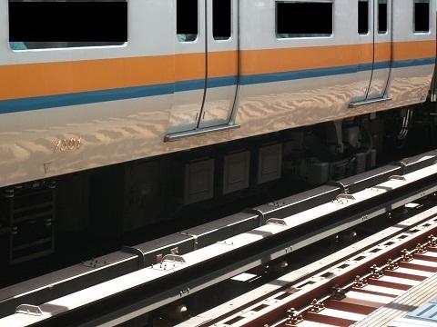 kt7000-12.jpg