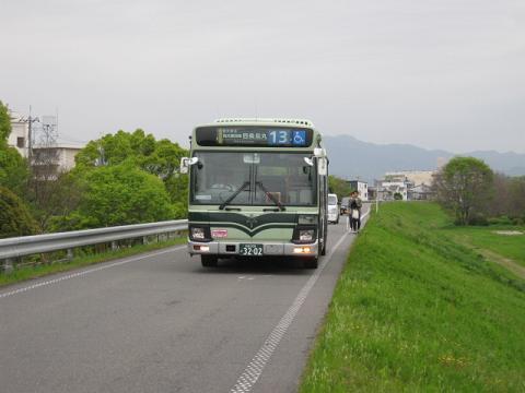 kybus-3202-1.jpg