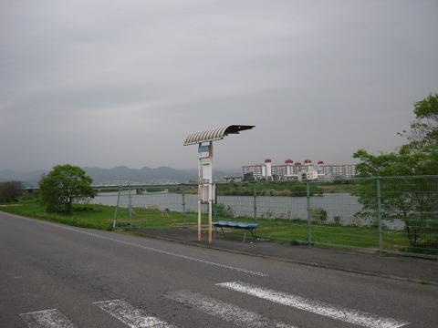 kybus-kuzetsukiyama-1.jpg