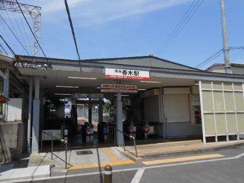 nk-haruki-1.jpg