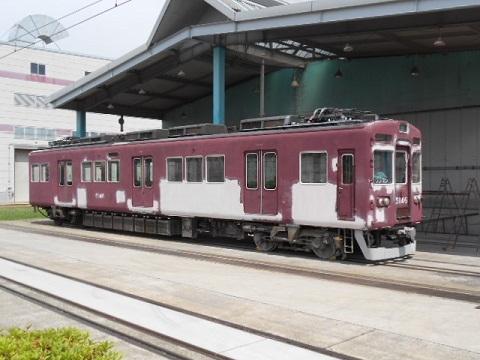 ns5146-1.jpg