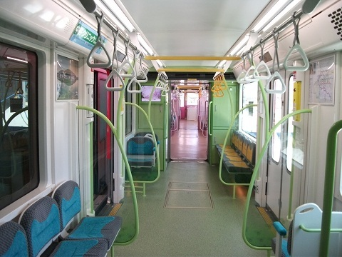 os200-3.jpg