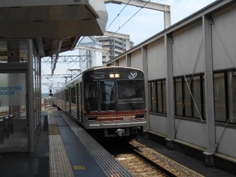 os66-10.jpg