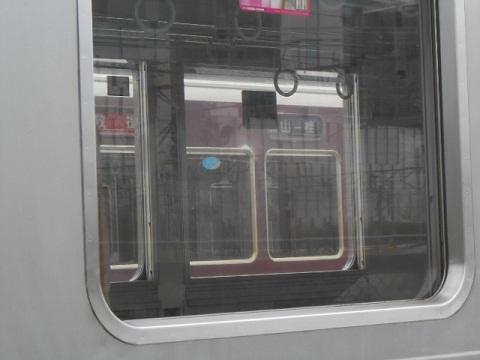 os66-13.jpg