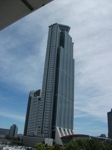 osaka-WTC-2.jpg