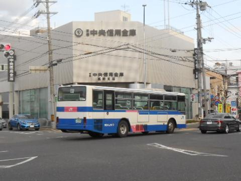 oth-bus-28.jpg