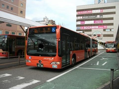 oth-bus-52.jpg