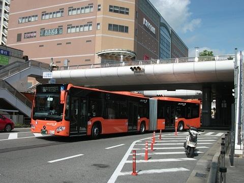 oth-bus-53.jpg
