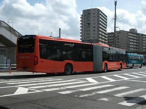 oth-bus-54.jpg