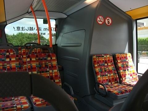 oth-bus-57.jpg