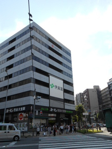 rd-shijoomiya-1.jpg