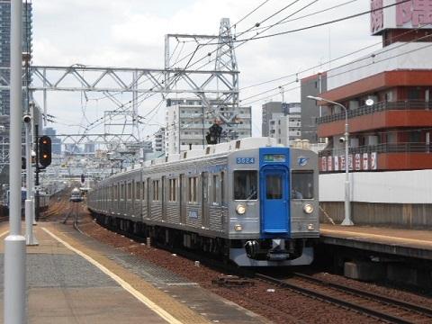 sb3000-1.jpg