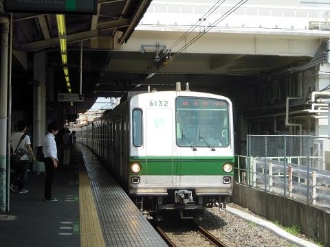 tm6000-2.jpg
