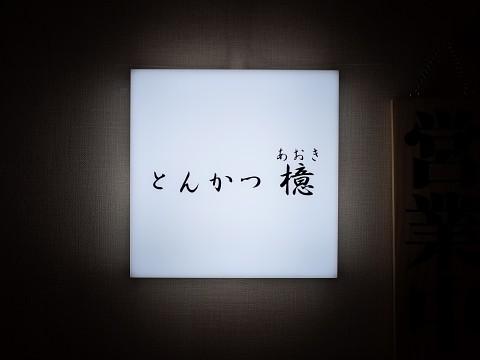 aokikakifry18.jpg