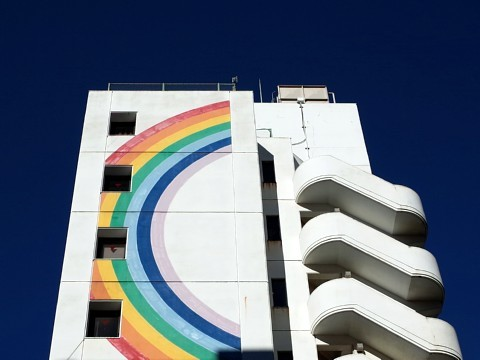 arcoirisbeef12.jpg