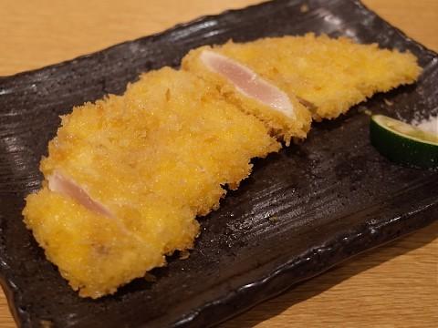 asumaruyaki15.jpg