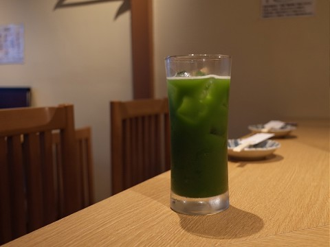 asumaruyaki17.jpg