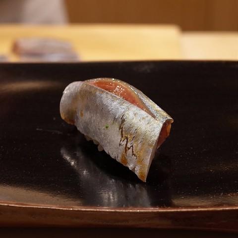 autumnsugita30.jpg