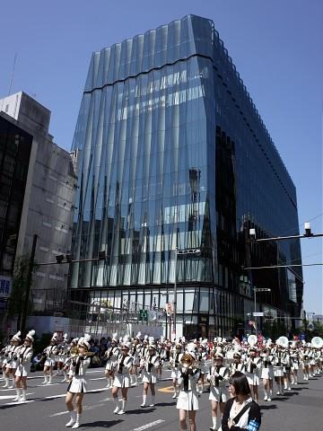 cafemiyuki02.jpg