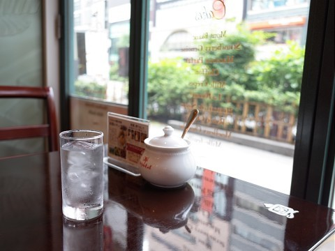 cafemiyuki05.jpg