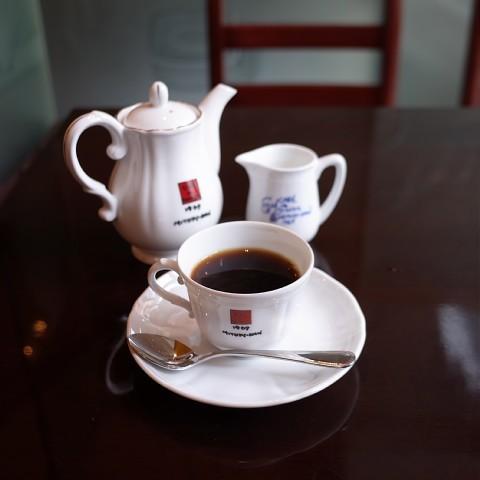 cafemiyuki07.jpg