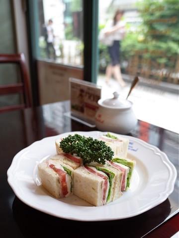 cafemiyuki08.jpg