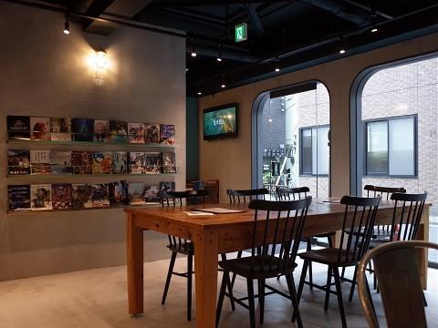 cafewasugazen04.jpg