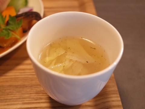 cafewasugazen08.jpg