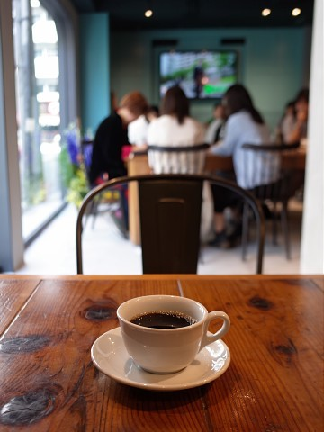 cafewasugazen17.jpg