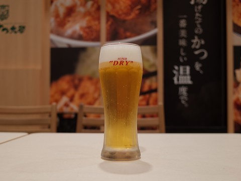 daigakukatsu03.jpg